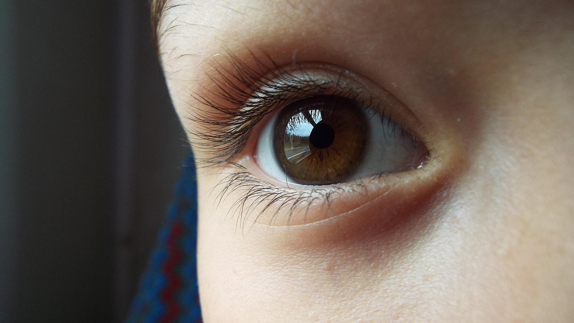 Figyelemhiányos viselkedészavar és a valódi figyelem