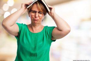 Pedagógusok kiégésének megelőzése