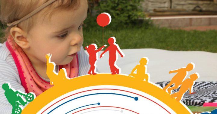 A WHO a gyerekek egészségéről 2019.