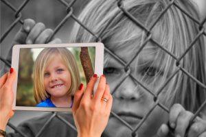 Az iskolai agresszió kezelése – I. rész