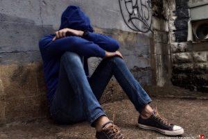 Megfélemlítés az iskolában – Bullying