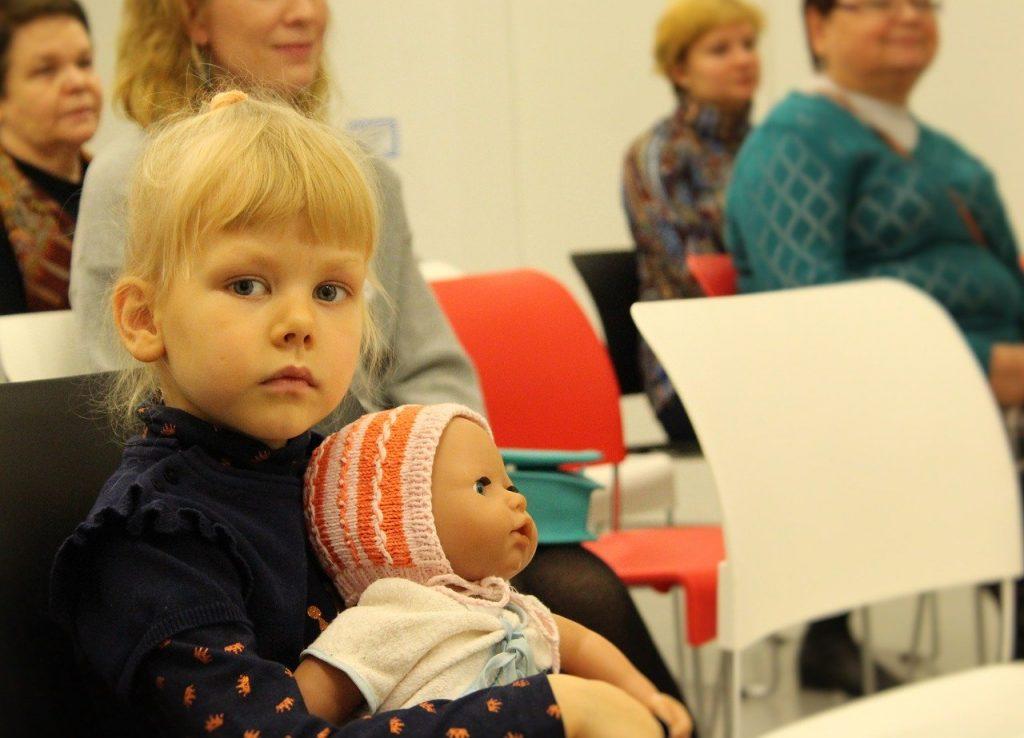 Viselkedés problémák, iskolai kudarcok tréning – Debrecenben