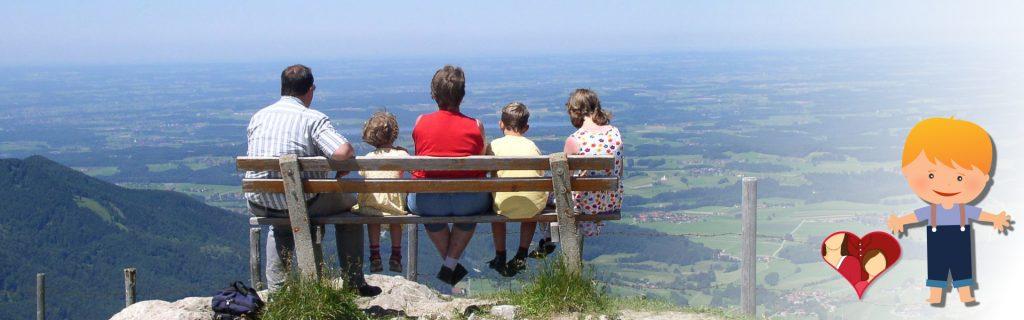 Gyermeknevelési ismeretek pedagógusok és szülők