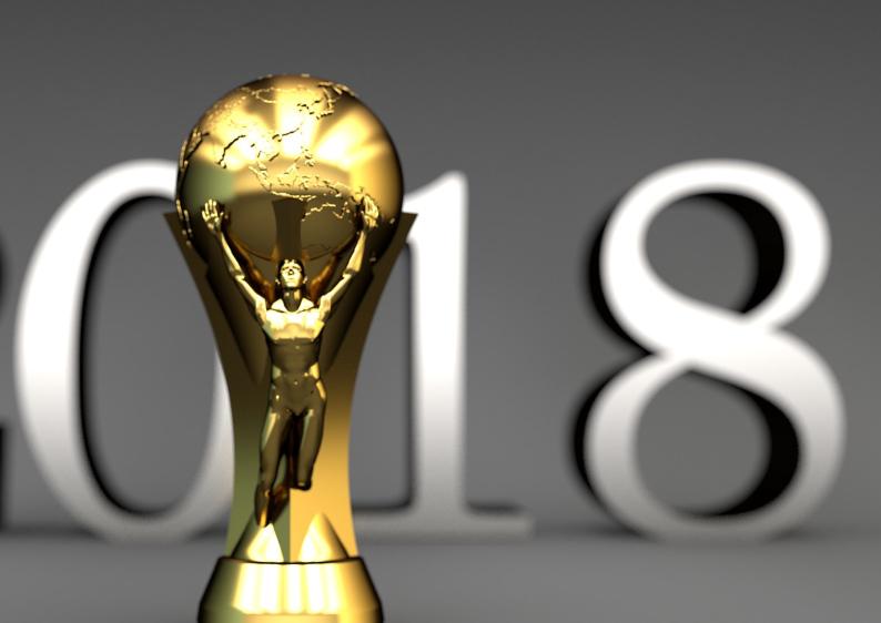 Pedagógusok és diákok elismerései 2018-ban